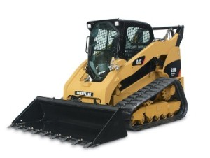cat-compact-track-loaders