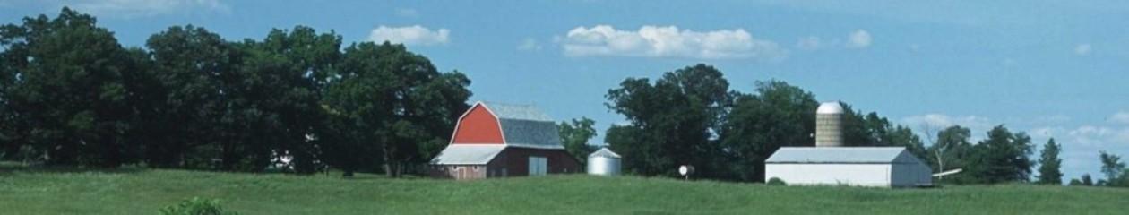 Barn Works Inc